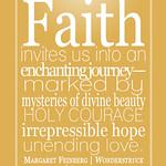 FaithMUSTARD
