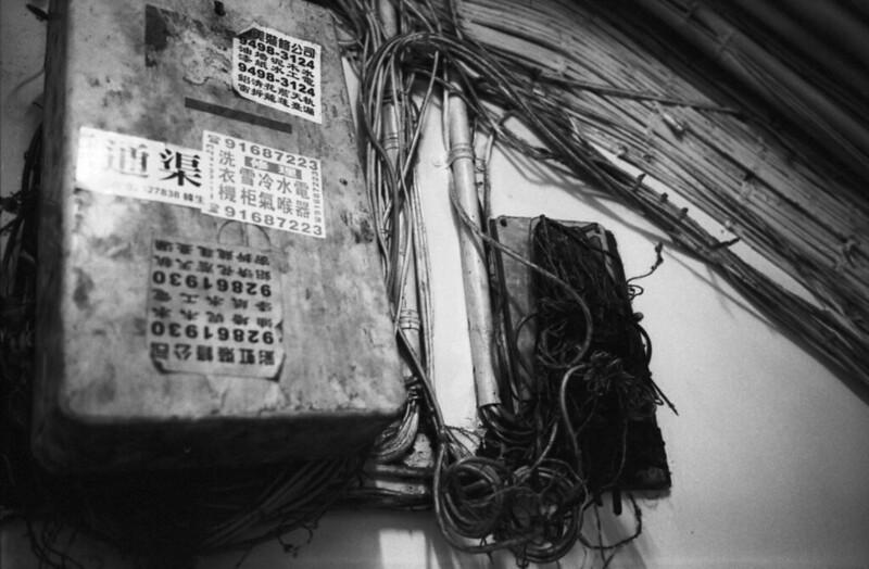 M4_TriX1600_28_hk_40