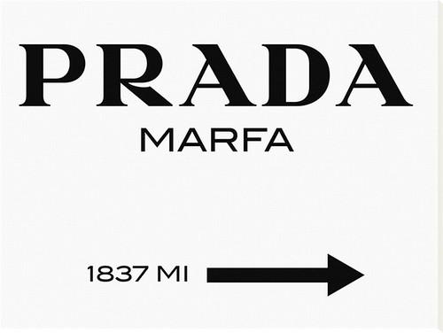 PradaMarfaArtcom
