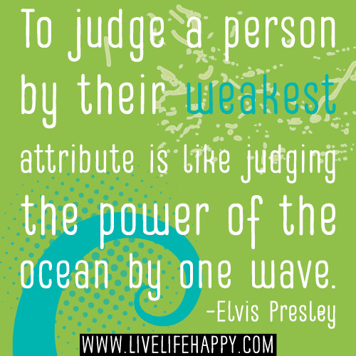 Live Life Happy Page 654 Of 956 Inspirational Quotes Stories