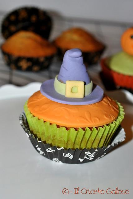 Cupcakes di Halloween (55)