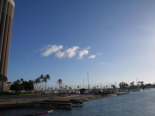 2012.10.hawaii 203
