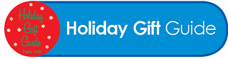 HolidayGift_GuideButton2012