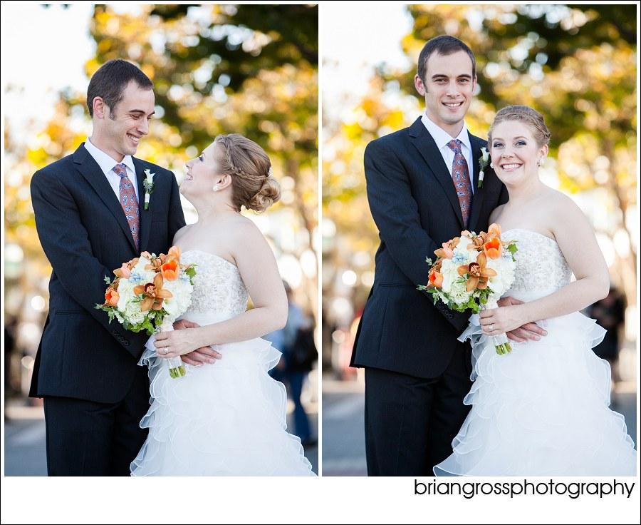 Julie&Dan_Blog-172_WEB