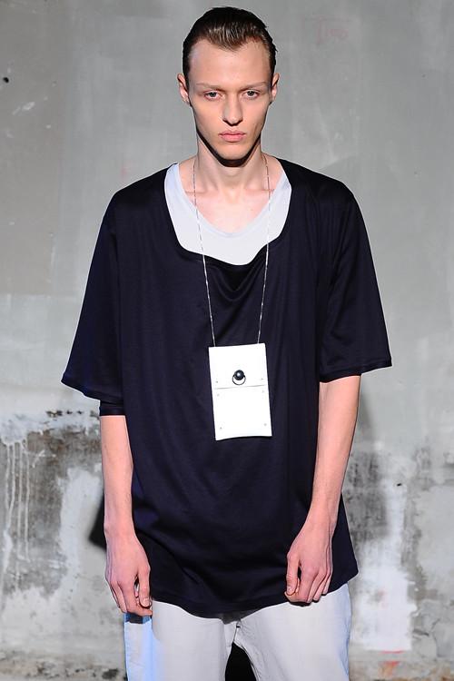 Alex Maklakov3056_SS13 Tokyo liberum arbitrium(Fashion Press)