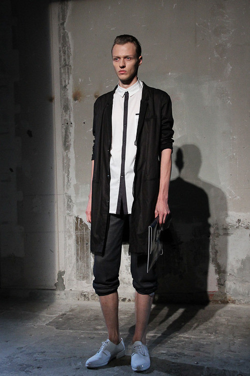 Alex Maklakov3062_SS13 Tokyo liberum arbitrium(Fashionsnap)