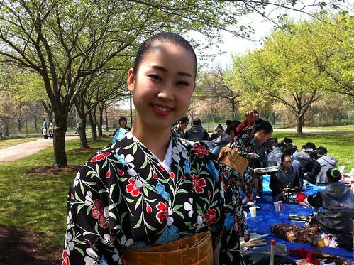 cu cherry blossom 201214