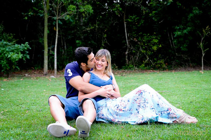 Renato e Fernanda E-session em Mogi das Cruzes Parque Centenario (19)