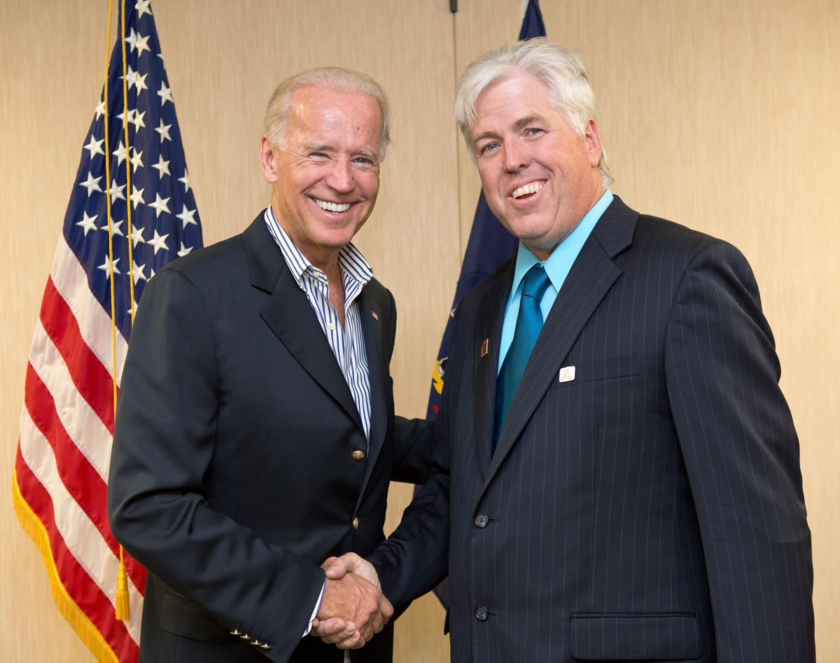 3c_Donnie_Engleman_PA_with_VP_Biden