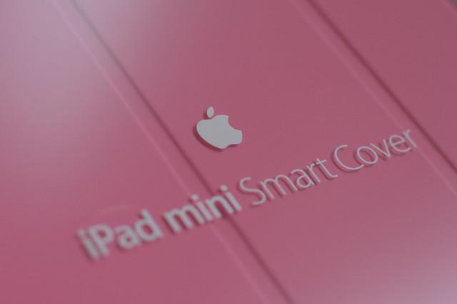 iPadminicover