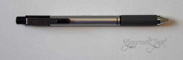 TUL Ballpoint Pen