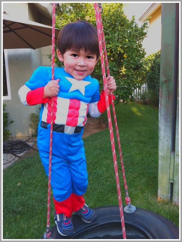 costume4