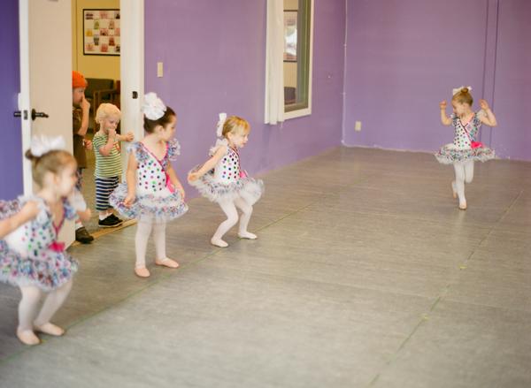 Ballet09.jpg