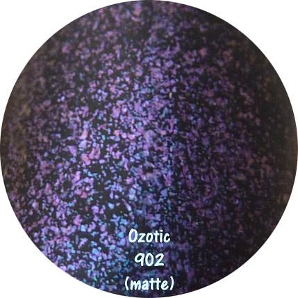 ozotic 902 8
