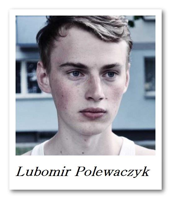 ACTIVA_Lubomir Polewaczyk