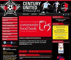 Century United Pittsburgh