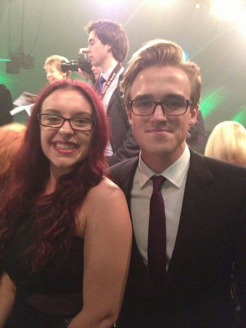 mcfly tom specsavers