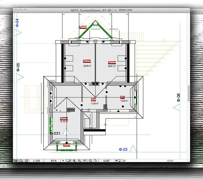 Screen Shot 2012-11-02 at 20.38.11