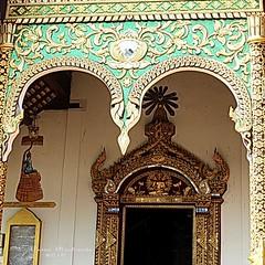 20101122_2860 Wat Chiang Man, วัดชียงมั่น