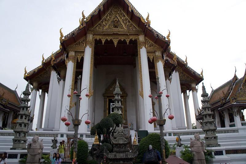 Trip to Bangkok2013-01-04 754