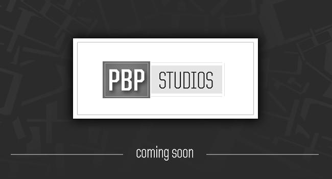 PBPSTUDIOS_BANNER_COMINGSOON