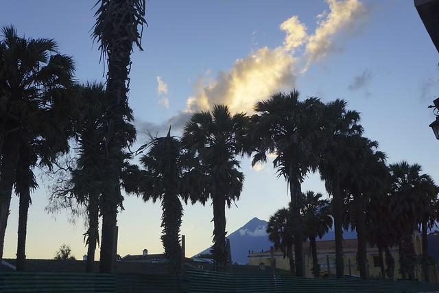 Antigua  105
