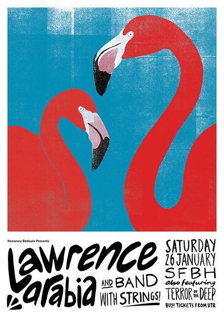 LA-Wellington-Poster-Jan-2013-final