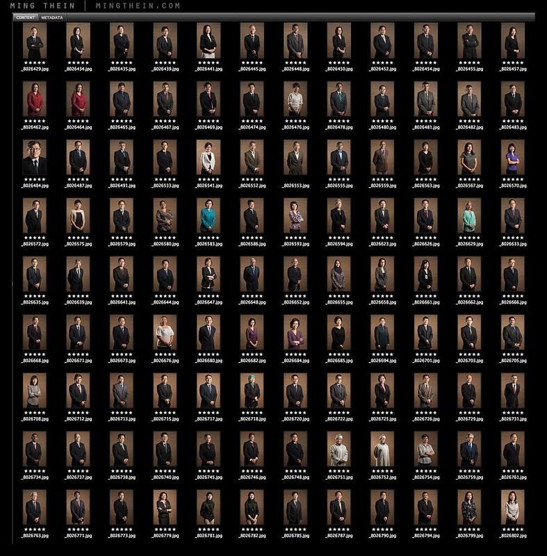 110portraits