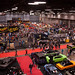 2013-01-12 53rd KOI Auto Parts Cavalcade of Customs