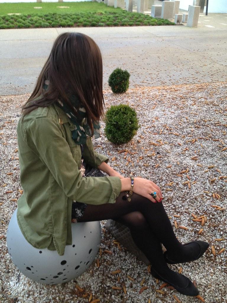 pasteles blog 1234