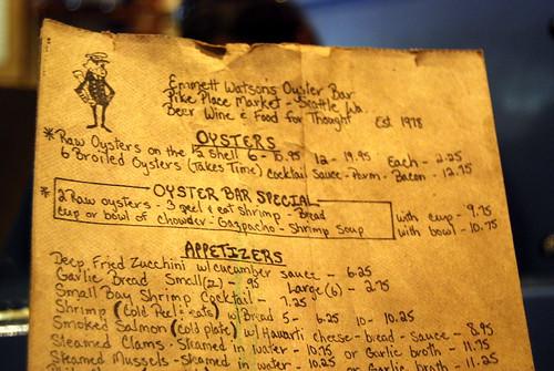 EW - paper bag menu-001