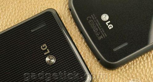 LG Nexus 7.7