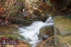 Desoto State Park, AL