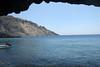 Kreta 2010 137