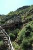 Kreta 2011-1 020