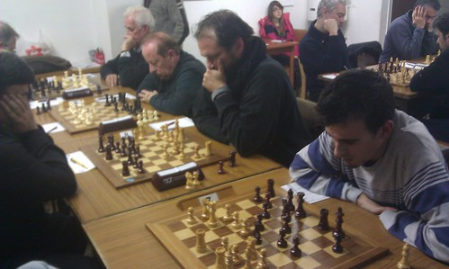 20130119_GEVACEA vs Sitges_02