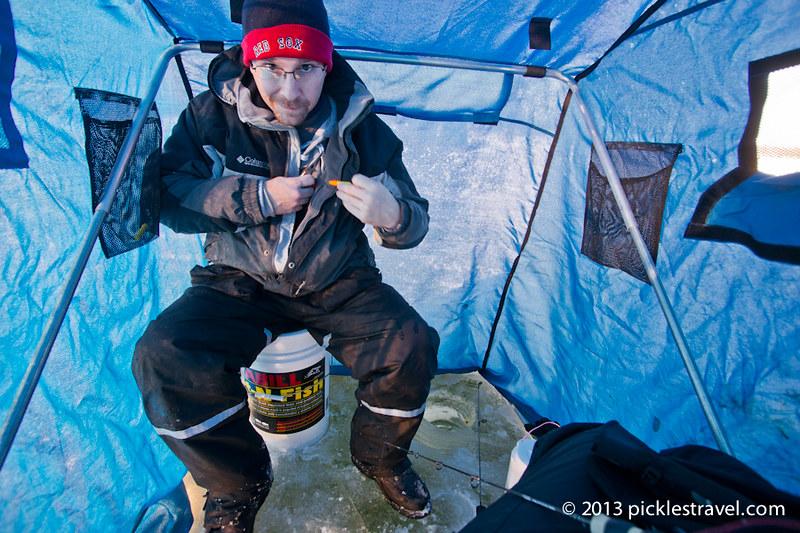 icefishing-3742