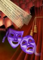 theatre_night