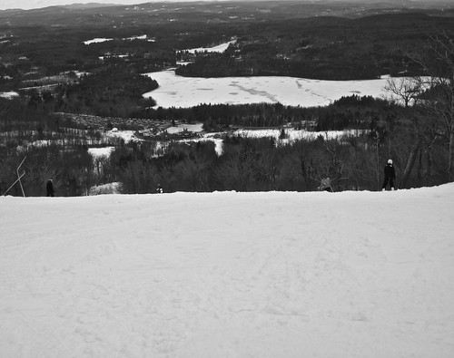 wachusett ski resort smith walton trail