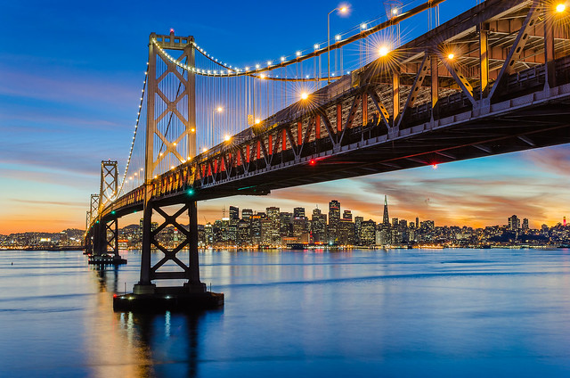 9 photo locations in san francisco that aren t the golden gate bridge