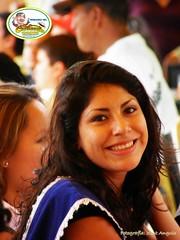 Carnaval Riojano 2013 - Fiesta de Amaringo en Urifico (precarnaval)