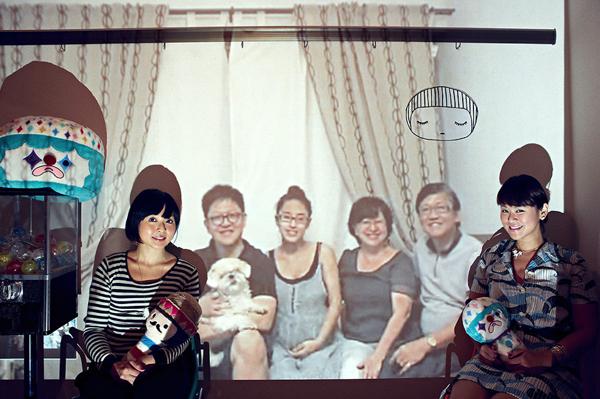 familyportrait6