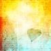 RBF_lgtxt_1-13_composite_hearts014