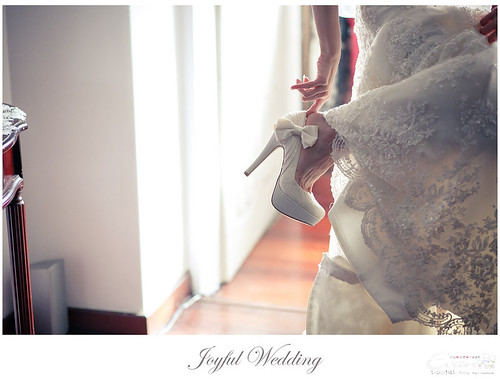Sam &  Eunice Wedding _0029
