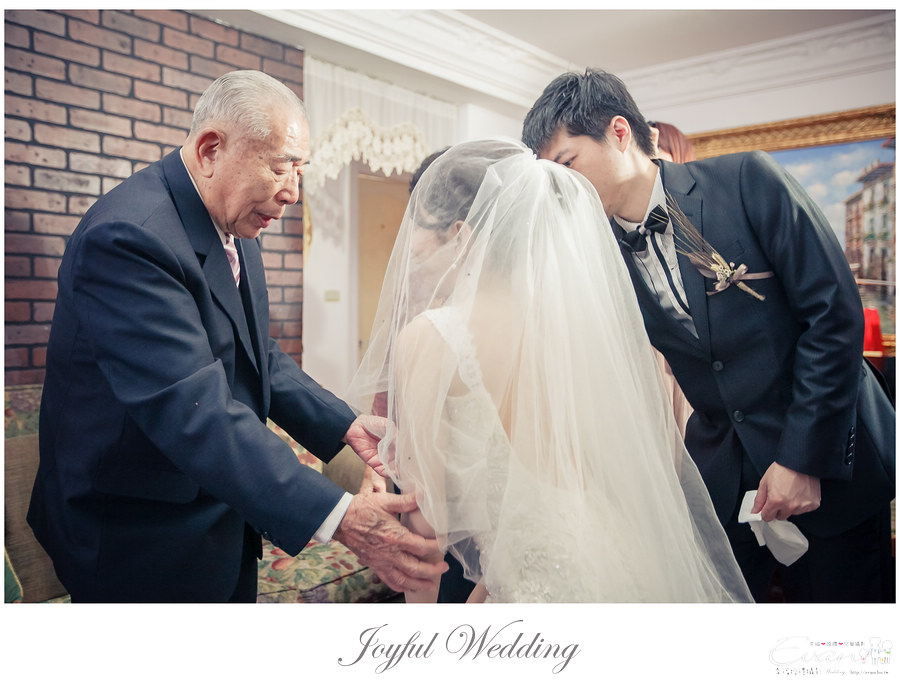 Sam &  Eunice Wedding _0111