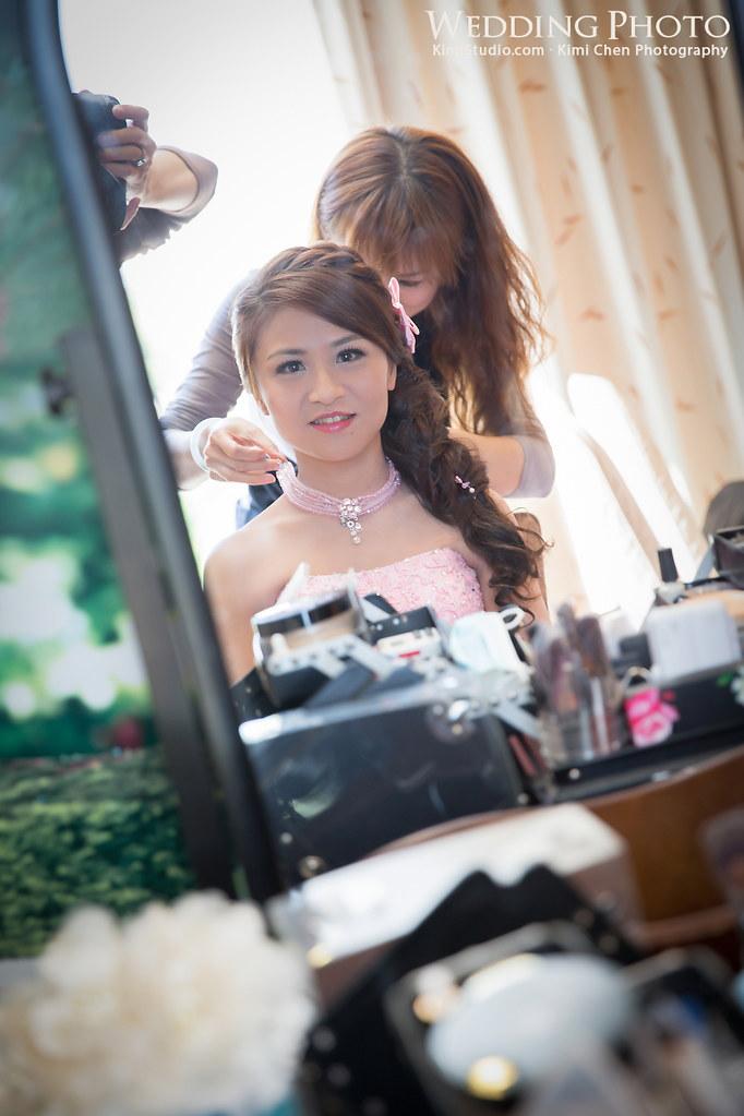 2012.11.25 Wedding-151