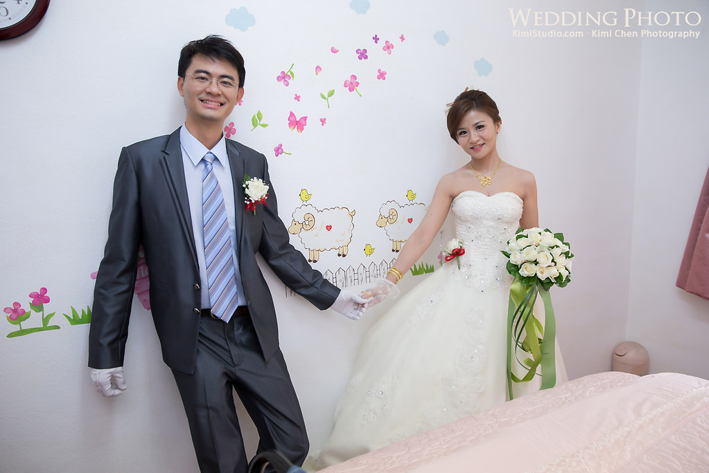 2012.11.25 Wedding-106