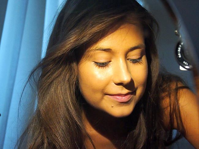 makeupp7
