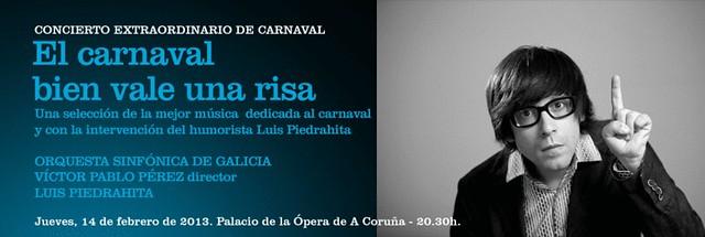 El-carnaval