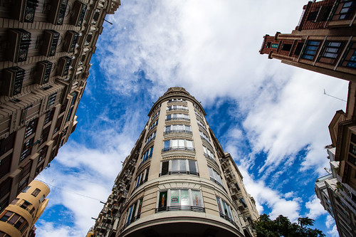 Edificio: Up